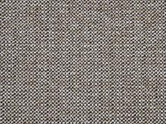 Taschenstoff Weave, dunkelbraun beige