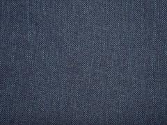 Taschenstoff, dunkelblau