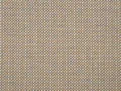 Taschenstoff Weave, ocker ecrue