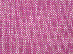 Taschenstoff Weave, pink