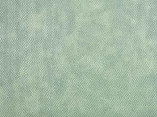 Lederimitat Noppen Filzrücken, altgrün