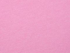Sweat Teddy meliert, rosa