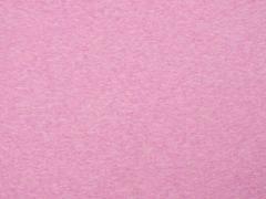 Bio-Bündchen, rosa meliert