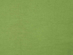 Bio-Bündchen, kiwigrün (olivia)