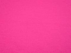 Bio-Jersey (Kombi zu Knit Knit), pink