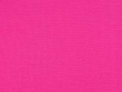 Bio-Bündchen, pink