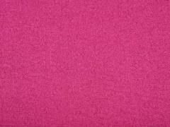 Taschenstoff ROM Canvas strapazierfähig, pink
