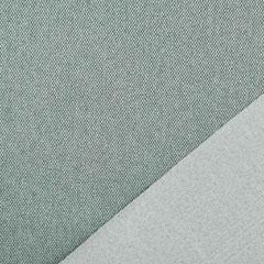 Taschenstoff ROM Canvas strapazierfähig, mint meliert