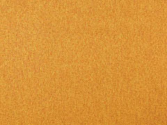 Taschenstoff ROM Canvas strapazierfähig, ockergelb meliert