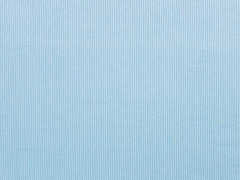 RESTSTÜCK 94 cm Feincord - hellblau
