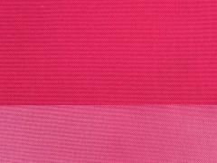 wasserabweisender Stoff Outdoor, rot