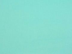 RESTSTÜCK 85 cm Feincord Stenzo uni, mint