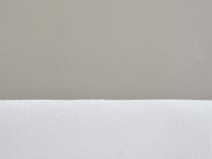 Kunstleder Lederimitat geprägte Optik, taupe