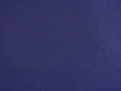 Dry Oilskin Light gewachste Baumwolle, marineblau