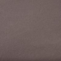 Dry Oilskin Light gewachste Baumwolle, dunkelbraun (Bracken)