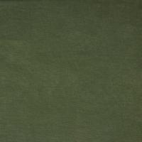 Modal Jerseystoff uni, dunkelgrün
