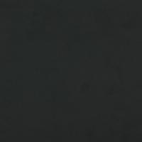 Reflektorstoff Meterware, dunkelgrau