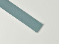 Gummiband Elastic 3 cm breit uni, mint