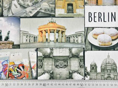 Digitaldruck Half Panama Berlin