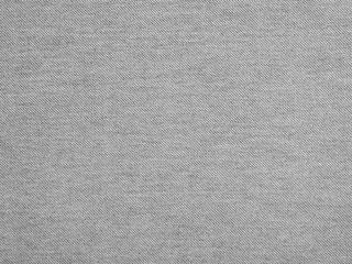 Dralon Teflon Outdoorstoff Uni, grau meliert