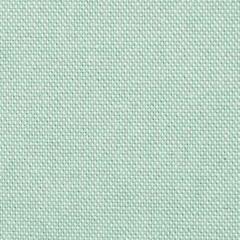 Dekostoff Kästchenmuster meliert, mintgrün cremeweiß
