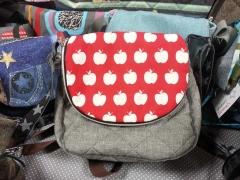 Taschenspieler 3 Farbenmix Taschen Schnittmuster