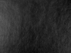 kräftiges Lederimitat,schwarz