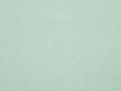 Lambskin Fleece uni, hellmint