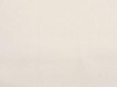 Kunstleder Lederimitat geprägte Optik, ecrue