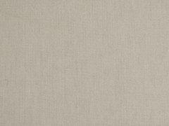festerer Canvas Stoff, beige