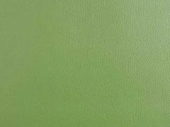 Kunstleder Lederimitat geprägte Optik, moosgrün