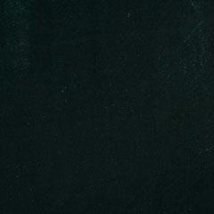 Samt Jerseystoff elastisch, dunkelgrün
