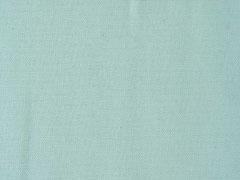 Canvas Stoff, helles mintgrün