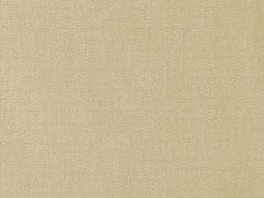 Canvas Stoff uni, sand