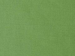 Canvas Stoff uni, Pistaziengrün