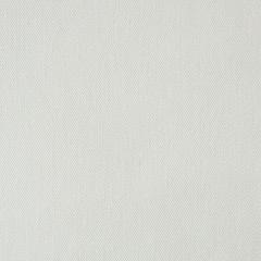 Canvas Stoff, cremeweiß