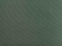 wasserabweisender Stoff Outdoor, dunkelgrün