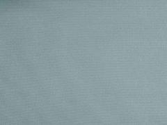 RESTSTÜCK 70 cm wasserabweisender Stoff Outdoor, dunkelmint