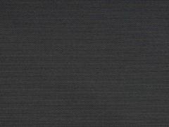 wasserabweisender Stoff Outdoor, schwarz