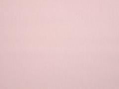 RESTSTÜCK 18 cm Baumwollstoff uni, nude