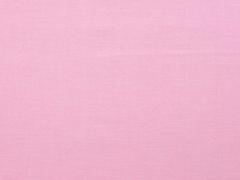 Chambray Baumwolle rosa meliert