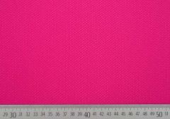 atmungsaktives Mesh für Sportbekleidung, pink