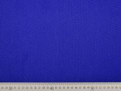 atmungsaktives Mesh für Sportbekleidung, royalblau