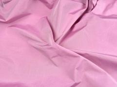 Knitter Taft, hellblau