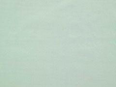 Knitter Taft, hellgrün