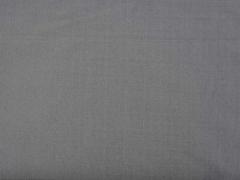 Crinkle Taft Knitter Taft,  dunkelgrau