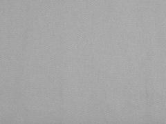 elastischer Baumwolltwill, taupe