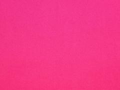 elastischer Baumwolltwill, pink