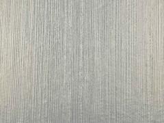 strukturierter Glitzerstoff, weiß/goldfarbig