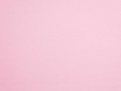 Viskose Jersey uni, helles rosa